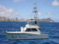 Reel Intense Sportfishing - Hawaii Discount