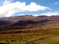 KapohoKine Adventures - Maunakea Stellar Explorer from HILO - Hawaii Discount