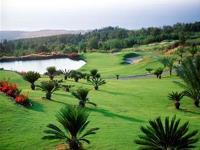 Makalei Golf Club - Hawaii Discount