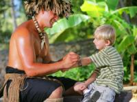 Oahu activities