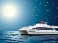 Pacific Whale Foundation - Full Moon Cruise - Hawaii Discount