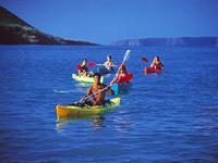Hike Maui - Kayak, Snorkel and Waterfall Hike - Hawaii Discount