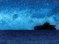 Pacific Whale Foundation - Stargazing Cruise - Hawaii Discount