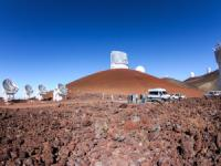 Hawaii Forest & Trail - Mauna Kea Voyage - Hawaii Discount
