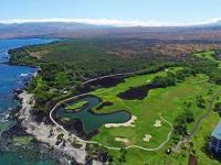 Mauna Lani Resort - North Course - Hawaii Discount