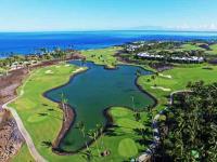 Mauna Lani Resort - South Course - Hawaii Discount