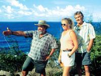 Molokai Guided Alii Tour - Hawaii Discount