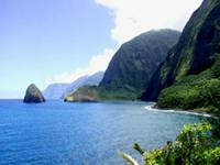 Discover Molokai - Cruise and Car Package - Hawaii Discount