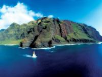 Captain Andy's - Original Morning Na Pali Snorkel Picnic - Hawaii Discount