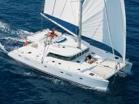 Hawaii Nautical - Luxury Dolphin Sail and Snorkel - Hawaii Discount
