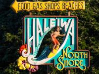 Oahu Photography Tours - North Shore Photo Tour - Hawaii Discount