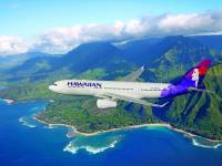 Polynesian Adventure Tours - Oahu to Kona Big Island Adventure - Hawaii Discount