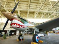 Pearl Harbor Tours - Pacific Aviation Museum & USS Arizona (#37) - Hawaii Discount