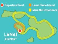 Paradise Helicopters - Maui Nui Experience - Hawaii Discount