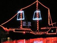 Hawaii Pirate Ship Adventures - Evening Cruise (21+) - Hawaii Discount