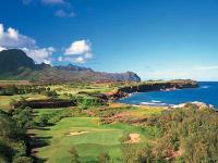 Poipu Bay Golf Course - Hawaii Discount