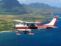 Air Ventures Hawaii - Private Kauai Air Tour - Hawaii Discount