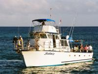 Trolling and jigging on Oahu