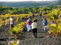 Secrets of Puna KapohoKine Adventures - Hawaii Discount