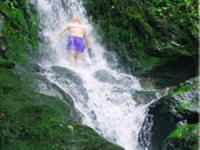 Hike Maui - Morning Waterfall Walk - Hawaii Discount