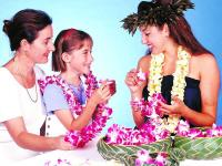 Star of Honolulu - Mother's Day Brunch Cruise - Hawaii Discount