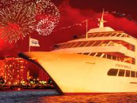 Star of Honolulu - July 4th Fireworks Cruise - Hawaii Discount