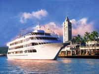 Star of Honolulu Five Star Dinner Cruise - Hawaii Discount