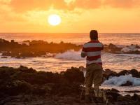 Oahu Photography Tours - Golden Sunrise Photo Tour - Hawaii Discount