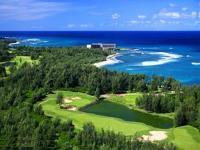 Turtle Bay Resort Palmer Course - Hawaii Discount