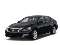 Honolulu airport rental cars