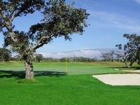 Volcano Golf and Country Club - Hawaii Discount