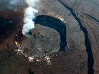 Paradise Helicopters - Volcano by Air & Land - Hawaii Discount