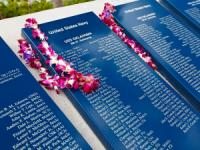 Pearl Harbor Arizona Memorial & Punchbowl Tour (2B) - Hawaii Discount