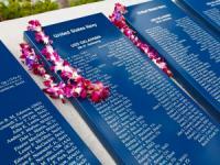 Pearl Harbor Arizona Memorial & Punchbowl Tour (2B) - Hawaii Discount