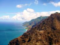 Paradise Helicopters - Best of Oahu - Hawaii Discount