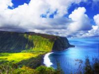 Big Island Grand Circle Island Tour with Wasabi Tours - Hawaii Discount