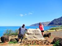 Hawaii Real Nature - West Oahu Tour and Snorkeling Adventure - Hawaii Discount