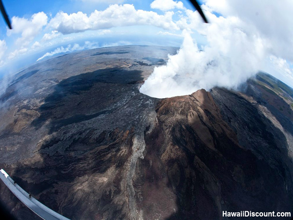 Hawaii Helicopter Tours Submited Images