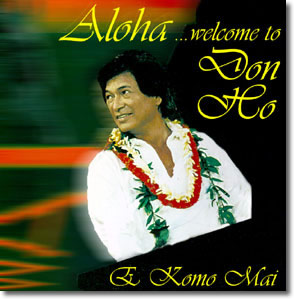 Don Ho Show Dinner And Show Hawaii Discount