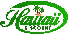Hawaii Discount Tours and Activities