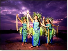 Big Island Activities | Attractions on Kona to Hilo
