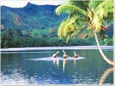Kauai Activities   Things to do on Kauai