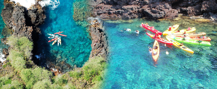 volcano helicopter tours big island with Keauhou Sea Cave Tour on 497918 in addition Hawaii Volcano Photos Of Lava Flow besides Germaines furthermore Ulalena Myth Magic Theatre besides Attraction Review G29217 D146165 Reviews Pololu Valley Lookout Island of Hawaii Hawaii.