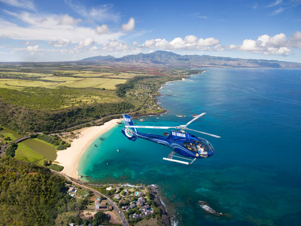 blue hawaiian helicopters kona with Helicopter Flights From Oahu To Big Island on Page11 also Big Island Helicopter Tours together with Bigisland hawaiidiscountactivities in addition Top Things Hawaii likewise June 27 Lava Flow Update 102714.