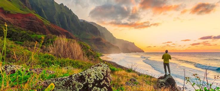 Discount Hawaii Tours And Activities Hawaii Discount - Discount hawaii