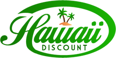 Hawaii Discount Activities, Tours, and Attractions