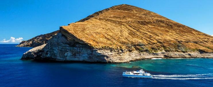 Kauai Snorkeling Tours - Hawaii Discount