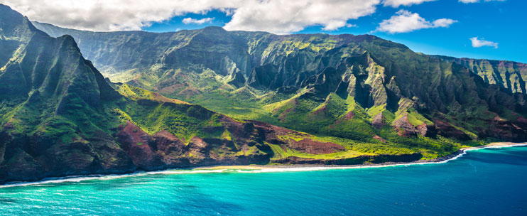 Kauai Activities | Things to do on Kauai