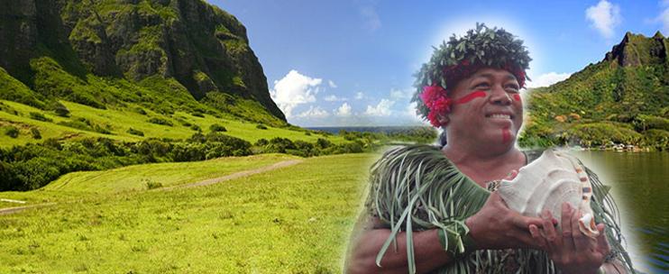 Chiefs Luau Oahu Luaus   Lobster House