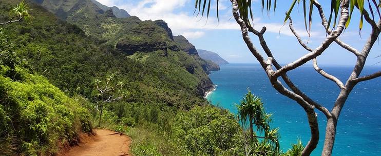 Exciting Kauai Tours and Activities - Hawaii Discount